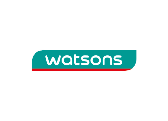 watson j b